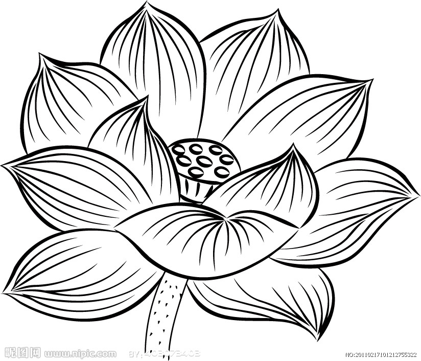 简笔画 设计 矢量 矢量图 手绘 素材 线稿 824_706